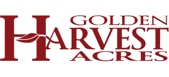 Golden Harvest Acres